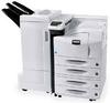 51 PPM B&W Laser Printer -- ECOSYS FS-9530DN