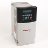PowerFlex 400- 160 kW (250 HP) AC Drive -- 22C-D310A103