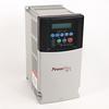 PowerFlex 400- 11 kW (15 HP) AC Drive -- 22C-B049A103