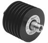 Medium Power Fixed Coaxial Attenuator -- 90-6-44