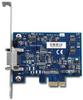PCI Express Control of PXI/CompactPCI -- PCIe-8560/PXI-8565