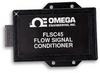 Flow Signal Conditioners -- FLSC-45 / FLSC-45B - Image