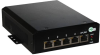 Switches, Hubs -- 2303-TP-SW5G-24HP-ND -Image