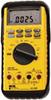 PlatinumPro Industrial Series Multimeter -- ID61495