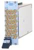 17off SPDT 50? RF Switches 1.2GHz -- 40-754-117