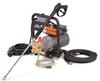 Shark Prosumer 1000 PSI Pressure Washer -- Model HE-201006D