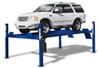 BendPak HDS-14 14,000-Lb. Capacity Four-Post Lift -- 119877