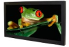 46-inch W HD/SD White LED Dynamic Backlight SDI-Digital & Analog Monitor, Wide Gamut, 1920x1080 500,000:1 Contrast -- DHD46W