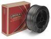 Lincore® 60-G