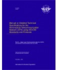 Manual on Detailed Technical Specifications for the Aeronautical Telecommunication Network (ATN) using ISO/OSI Standards and Protocols Part III