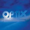 OPTIX® FROST Acrylic Sheet