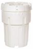 PIG Envirosalv UN Rated Overpack Salvage Drum Plus -- PAK229 -Image