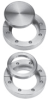 CF Flange -- Special Purpose - Image