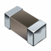 Fixed Inductors -- 118-CS160808-2R2KCT-ND - Image