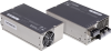 600W Front-end AC-DC Power Supply -- LCM600 Series