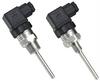 RTD Temperature sensor -- EYC TP04-S