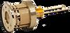 Miniature TOF Detector