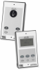 Wide-range Airflow Monitors for Fume Hood -- GO-33556-60