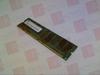 MEMORY MODULE SDRAM DIMM PC100 128MB 188PIN -- MT16LSDT1664AG10