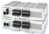 EtherStax® ES2000 Series 64-Channel Single-Ended Analog Current Input Module -- ES2163-0000 - Image