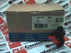 BALL VALVE SOCKET 1/2INCH PVC HDPE/EPDM -- CPXMA2001