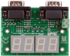 Graphics Display Development Kits -- 8892759