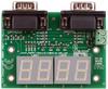 Graphics Display Development Kits -- 8892759.0