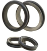 Mechanical Face Seals - Image