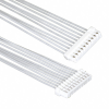 Rectangular Cable Assemblies -- 455-4068-ND -Image