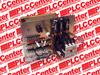FANUC A80L-0026-0010 ( SERVO TRANSFORMER 7.5KVA ) -Image