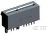 PCI & PCI Express Connectors -- 1-1871058-1 -Image