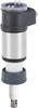 Conductivity Meter -- 559622 -Image
