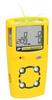 GasAlertMicroClip XT Combustibles (LEL) Detector -- BWMC20W00YNA00