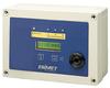 CO-Guard-MOS Respiratory Air Line Monitor with MOS Sensor -- P/N 03481-040 - Image