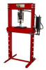 Ranger RP-20HD 20-Ton Shop Press -- 125806