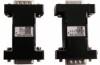 USB Serial Communication Port Device -- CONV232-485
