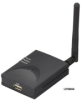 Pure Networking Wireless USB 802.11g 10/100 Print Server, 1-Port, (1) USB -- LEP0003A