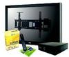 40-Inch AccuSync? Series LCD TV -- ASPV40-AVT-LS