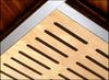 Ceiling Tiles -- Basic Wood Ceilings