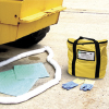 Fast Pack Duffel Spillkits -- 3787 - Image