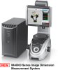 IM-6500 Series Image Dimension Measurement System -- IM-6010 - Image