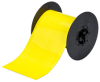 BBP31 Magnetic Supply - Yellow -- B30C-4250-509-YL