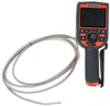 Video Borescope -- TVSG 4.5MM & 6MM