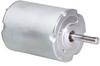 Motors - AC, DC -- BLDC40P30A-ND
