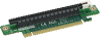 1U PCIex 16 Riser card -- AIMB-RF10F-01A1E - Image