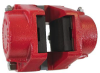 Modular Hydraulic Applied / Spring Released Brake Calipers -- M200H