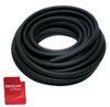 Excelprene TPE Industrial Grade Tubing -- 55130