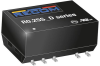 DC DC Converters -- R0.25D-1209/HP-R-ND -Image