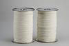 Nylon Drapery Cords -- 23-030-17