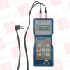 "REED TM-8811 ( THICKNESS GAUGE, ULTRASONIC, 0.05/7.9"", 1.5/200MM ) -Image"